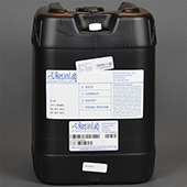 ResinLab EP1282 Epoxy Encapsulant Part A Clear 5 gal Pail